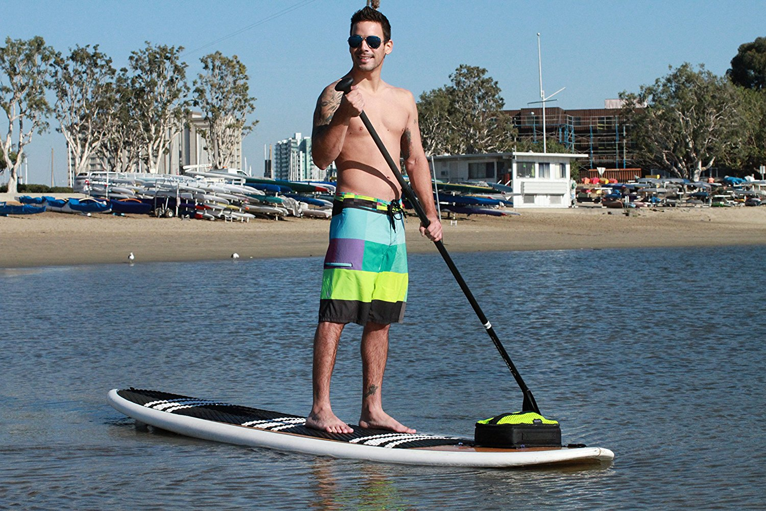 Sup Paddleboard Cooler Sup Now Paddleboard Accessories